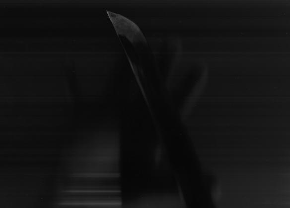 sworddark_02bw