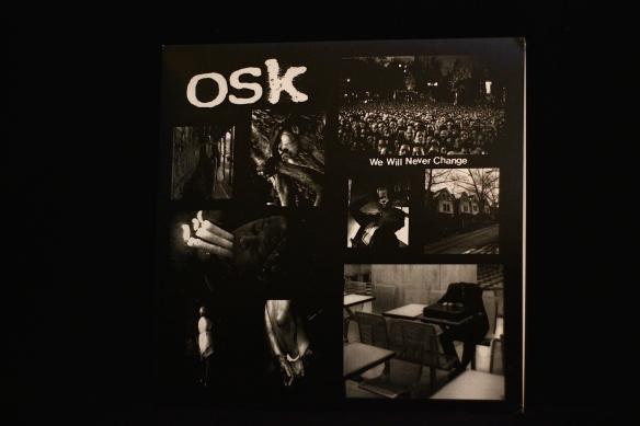 OSK_WWNC_7892 copy