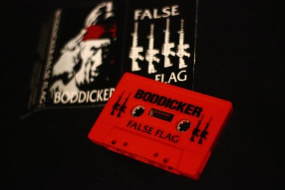 BODD_9028 copy
