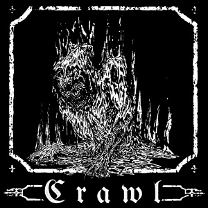 crwl-ahom