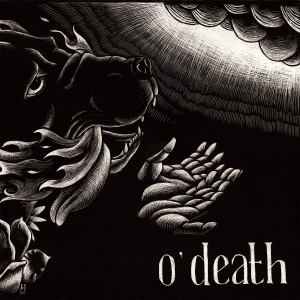 odeathhandswe